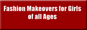 fashion makeovers
